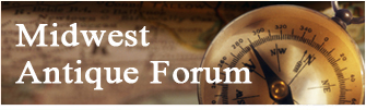 midwest antique forum