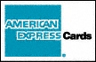 American Express<AE>