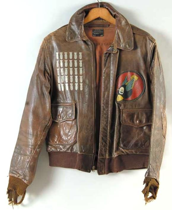 The Special Forces Watch That Never Existed moreover Uniform WWII USAAF Flight Jacket A 2 Leather Identified Air Medal B167289 furthermore A Veterans Playlist The Top 10 Songs Of Vietnam furthermore 356206651749443346 also Us Special Forces Recruit Refugees Immigrants. on officer u s army radio operator