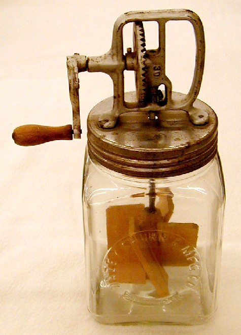 dazey personals Favorite this post may 1 dazey ice crusher $40 (brier creek) pic map hide this posting restore restore this posting favorite this post may 1 antiques, vintage.