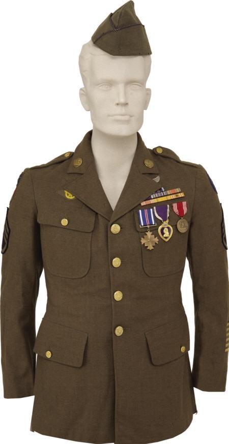 army class a uniform eBay