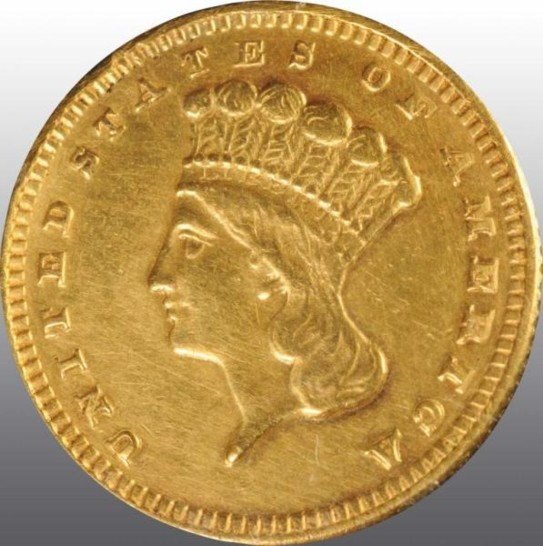 Gold Coin Current Price In India Tesco Coinstar Euros