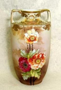 Antiques Vases Accessories on Ruby Lane