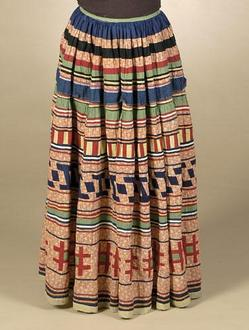 American indian clothing store    Online clothing stores