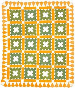 Quilt Patterns We Love - Better Homes & Gardens