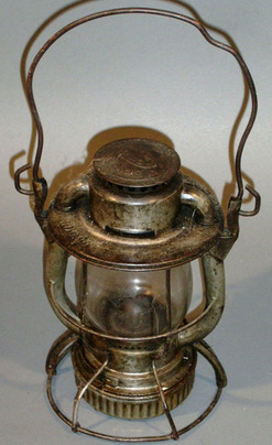 dietz lanternlite syracuse antique ebay mini lamp shades. Black Bedroom Furniture Sets. Home Design Ideas
