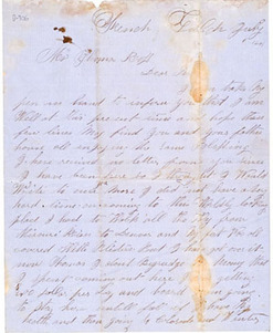 french gulch personals French gulch california obituaries death notices and personals, french gulch ca obituaries are taken out by interested parties wishing to give a public notice.