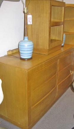 Rway Furniture Decoration Access