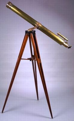 Telescopes and Star Finder | Kids Science Projects Telescopes