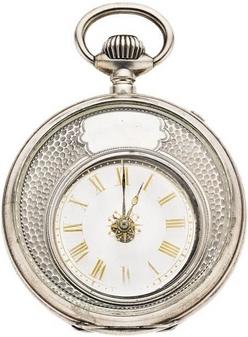 Brevet watches - Watches   Haurex, Dior, Longines, Appella, Tissot