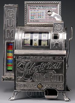 Mills liberty bell slot machine dragon dice slot machine