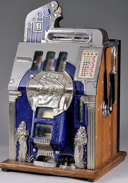 Jukebox collection for sale - Page 2 22-01
