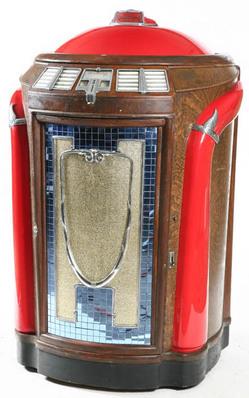 Coin op jukebox / Bloodhound coin csgo keys