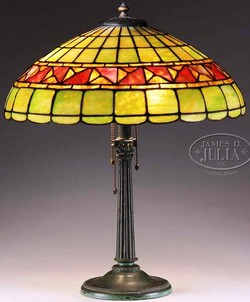 Lighting New York | Lighting Glass Shades