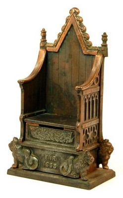 Pics photos king throne chair - English Throne Video Search Engine At Search Com