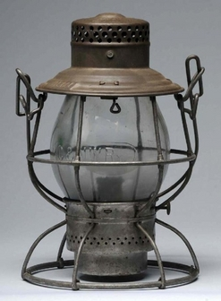 railroad lanterns for sale lookup beforebuying. Black Bedroom Furniture Sets. Home Design Ideas