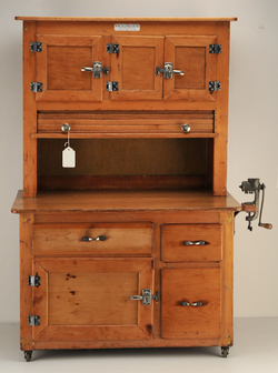 PINE WOOD CABINET DOORS - CUSTOM REMODELING FOR KITCHEN AND BATH